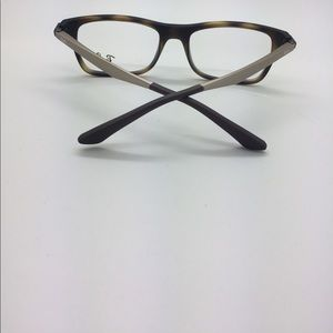 Ray-Ban Accessories - New Ray Ban RB 7062 5200 53mm Eyeglasses
